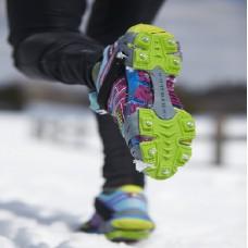Незаменимый атрибут для занятий спортом зимой