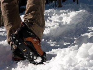 STABILicers MAXX накладки на обувь антигололед